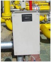 天然气净化厂微水分析系统 SXM-T-A型