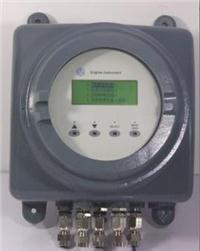防爆氧分析儀 SXM1280-C
