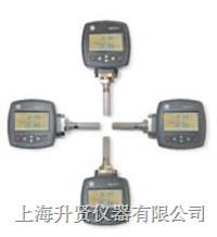 美國GE微水分析儀HygroPro HygroPro