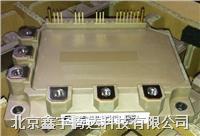 7MBI75SA-120B-50 7MBI75SA-120B-50