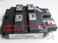 FF400R33KF2C FF400R33KF2C