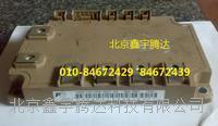 7MBI150U2S-060-50 7MBI150U2S-060-50