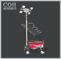 遥控移动照明灯 SFW6110D