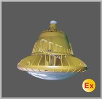 LED防爆防眩灯 Z-BFC8810