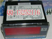 台湾阳明DV-24T电压表 DV-24T