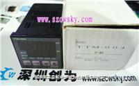 日本东邦TTM-004-P-AB温控器 TTM-004-P-AB