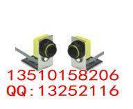 T18-6MX台湾阳明FOTEK光电传感器 T18-6MX