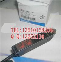 日本欧姆龙E3X-DA21F-S光纤放大器 E3X-DA21F-S