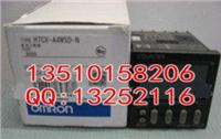 日本欧姆龙H7CX-A4WSD-N计数器 H7CX-A4WSD-N