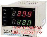 奥托尼克斯TZ4H-A4C温控器 TZ4H-A4C