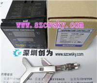 韩国奥托尼克斯TZN4S-24R温控器 TZN4S-24R