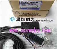 韩国奥托尼克斯BMS5M-TDT-P光电传感器 BMS5M-TDT-P