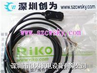 台湾瑞科JND04-ND接近传感器 JND04-ND