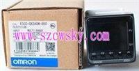日本欧姆龙E5CC-QX2ASM-800温控器 E5CC-QX2ASM-800