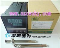 BKC温控器TMD-7711Z TMD-7711Z