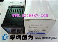 日本欧姆龙E5CN-R2TD温控器 E5CN-R2TD