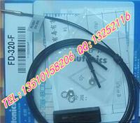 韩国奥托尼克斯FD-320-F1光纤传感器 FD-320-F1