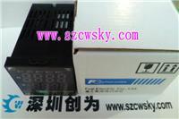 日本富士PXR4NAY1-8NM00-C温控器 PXR4NAY1-8NM00-C