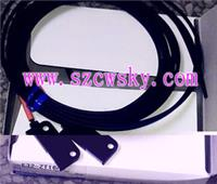日本欧姆龙E32-ZT16PR光纤传感器 E32-ZT16PR