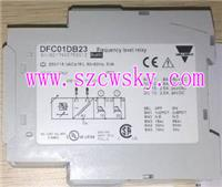 瑞士佳乐DFC01DB23继电器 DFC01DB23