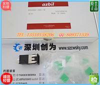 日本山武PS5D-AS-E按钮开关 PS5D-AS-E