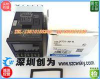 日本欧姆龙OMRON计数器H7CX-AW-N H7CX-AW-N