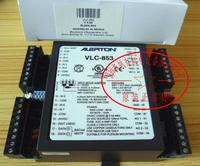 美国霍尼韦尔HONEYWELL控制器VLC-853 VLC-853