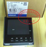 日本欧姆龙OMRON温控器E5AC-RX3ASM-800 E5AC-RX3ASM-800