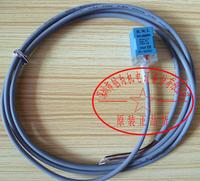 供应HWL接近传感器HTL-Q05PIS HTL-Q05PIS