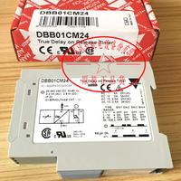 瑞士佳乐Carlo gavazzi时间继电器DBB01CM24 DBB01CM24