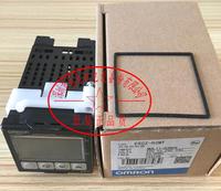 日本欧姆龙OMRON温控器E5CZ-R2MT E5CZ-R2MT