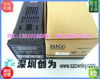 BKC温控器TMG-7911Z TMG-7911Z