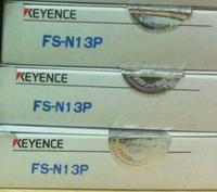 日本基恩士FS-N13P光纤放大器 FS-N13P