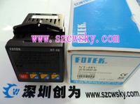 台湾阳明FOTEK温控器NT-48-V NT-48-V