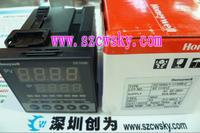 美国霍尼韦尔HONEYWELL温控器DC1030CR-302000-E DC1030CR-302000-E
