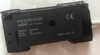 日本山武azbil光纤放大器HPX-EG00-1S-004 HPX-EG00-1S-004