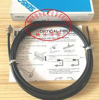 台湾阳明FOTEK光纤传感器FPR-51 FPR-51