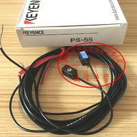 日本基恩士KEYENCE光电传感器PS-55 PS-55