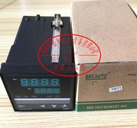 BKC温控器TMD-7911Z TMD-7911Z