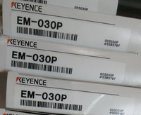 日本基恩士KEYENCE接近传感器EM-030P EM-030P