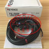 日本基恩士KEYENCE光电传感器PZ-G52P PZ-G52P