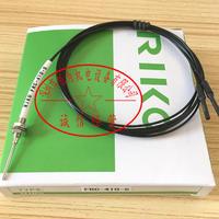 瑞科RIKO光纤传感器FRC-410-S FRC-410-S
