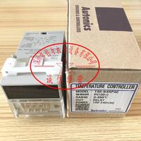 韩国奥托尼克斯AUTONICS温控器T3S-B4RP4C T3S-B4RP4C