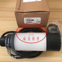 美国邦纳BANNER光电传感器CL50GRYAP CL50GRYAP