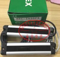 SSC-T830PN日本竹中TAKEX区域光幕SSC-TR830PN+SSC-TL830 SSC-T830PN