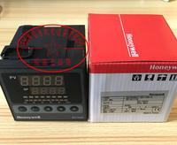 美国霍尼韦尔HONEYWELL温控器DC1040CT-301100-E DC1040CT-301100-E