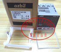 日本山武azbil温控器C15MTR0TA0300 C15MTR0TA0300