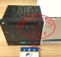 日本富士FUJI温控器PXR9TEY1-5W000-C PXR9TEY1-5W000-C