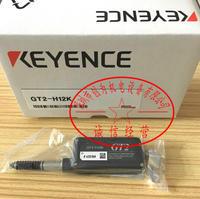 日本基恩士KEYENCE接触式传感器GT2-H12K GT2-H12K