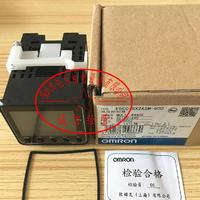 日本欧姆龙OMRON温控器E5CC-RX2ASM-800 E5CC-RX2ASM-800
